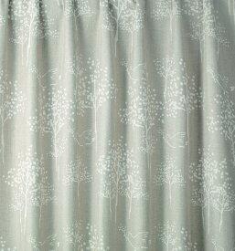 スミノエ SUMINOE ドレープカーテン トリノサンポ(100×135cm)【日本製】
