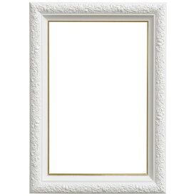 エンスカイ ensky ジブリ作品専用アートクリスタルジグソーパズル専用フレーム 126ピース用 雲(白)