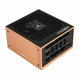 ANTEC アンテック HCG1000 EXTREME HCG1000 EXTREME