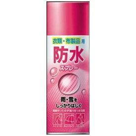 3Mジャパン スリーエムジャパン 衣類の防水スプレー衣類布製品300ml