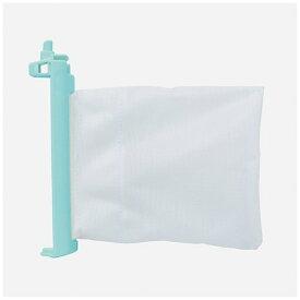AQUA アクア 洗濯機糸くずフィルター LINT-51(G) 0530016765