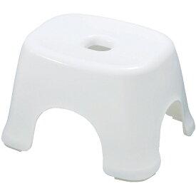 新輝合成 SHINKIGOSEI TONBO フロート おふろ椅子N20型 ホワイト
