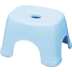 新輝合成 SHINKIGOSEI TONBO フロート おふろ椅子N20 ブルー