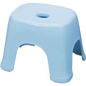 新輝合成 SHINKIGOSEI TONBO フロート おふろ椅子N25 ブルー