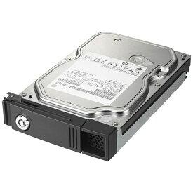 I-O DATA アイ・オー・データ HDLZ-OP500 内蔵HDD HDLZ-OPシリーズ [3.5インチ /500GB][HDLZOP500]