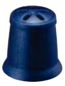 三菱鉛筆 MITSUBISHI PENCIL ジェットストリーム4&1 キャップ NB BKCMSXE510.9 ネイビー