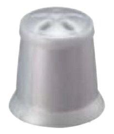 三菱鉛筆 MITSUBISHI PENCIL ジェットストリーム4&1 キャップ SV BKCMSXE510.26 シルバー