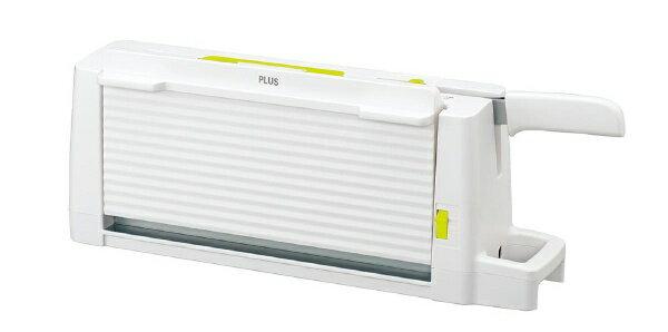 プラス PLUS コンパクト断裁機 PK-213