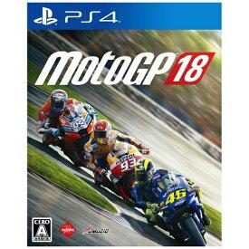 オーイズミアミュージオ Oizumi Amuzio MotoGP 18【PS4】
