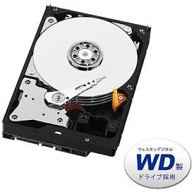I-O DATA アイ・オー・データ HDLA-OP3BG 内蔵HDD HDLA-OPBGシリーズ [3.5インチ /3TB]