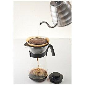 ハリオ HARIO VIC02B コーヒーメーカー