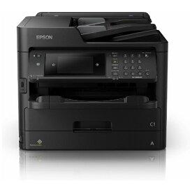 エプソン EPSON PX-M886FL インクジェット複合機 ビジネスプリンター [はがき〜A4][PXM886FL]【プリンタ】