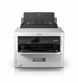 エプソン EPSON PX-S381L インクジェットプリンター ビジネスプリンター ホワイト [はがき〜A4][プリンター モノクロ][PXS381L]