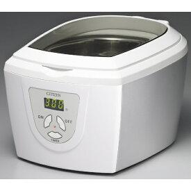 シチズンシステムズ CITIZEN SYSTEMS 超音波洗浄器 SWS510