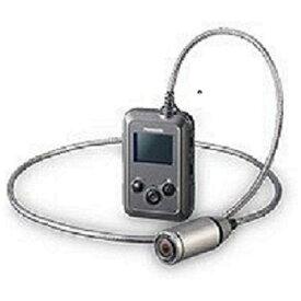 パナソニック Panasonic ウェアラブルカメラ[AGWN5K1]