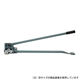 MCCコーポレーション 松阪鉄工所 アングル切断機形鋼材アングル用