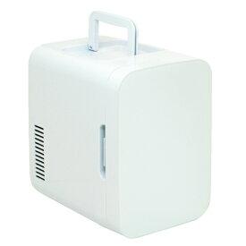 オーム電機 OHM ELECTRIC KAJ-R055R-W 保冷保温ボックス[KAJR055RW]