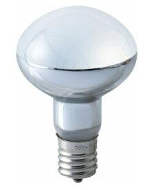 東京メタル TOME KR110V45WR50E17-TM 電球 ミニクリプトン球 トーメ(Tome) [E17 /電球色 /50W相当 /レフランプ形]