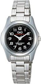 シチズンCBM CITIZEN CBM シチズン時計 Q&Q 腕時計 H045-205 H045-205