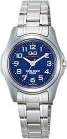 シチズンCBM CITIZEN CBM シチズン時計 Q&Q 腕時計 H045-215 H045-215