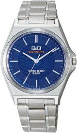 シチズンCBM CITIZEN CBM シチズン時計 Q&Q 腕時計 H046-202 H046-202