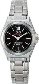 シチズンCBM CITIZEN CBM シチズン時計 Q&Q 腕時計 H047-212 H047-212