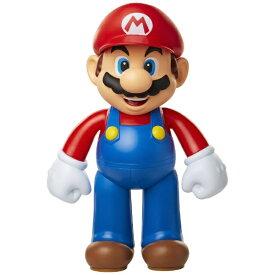 任天堂販売 Nintendo Sales 20インチフィギュア マリオ NSL-J-0002