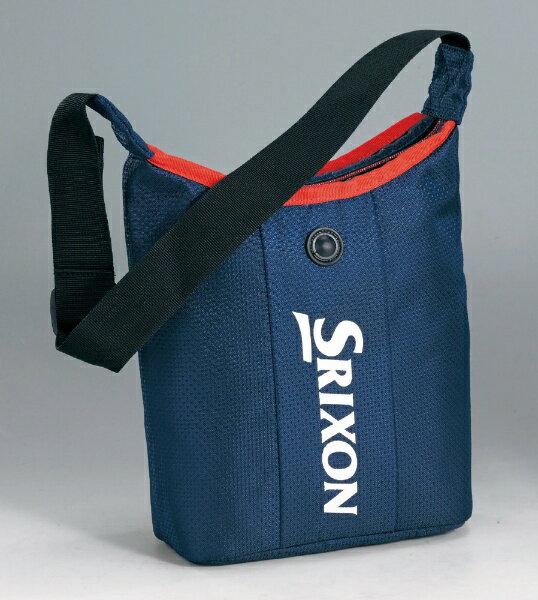 ダンロップ スリクソン DUNLOP SRIXON ギフトセット GGF-B3013 NV