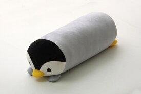 イケヒコ IKEHIKO 【抱き枕】ふわもち アニマル抱き枕 ペンギン Mサイズ