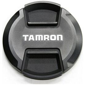 タムロン TAMRON レンズキャップ TAMRON(タムロン) CF52 [52mm]