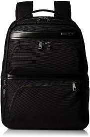 サムソナイト Samsonite Effi-Tec Backpack M DJ9*09005