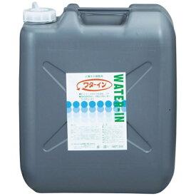 ハイポネックス HYPONeX ハイポネックス 撥水防止剤 ワターイン H001003