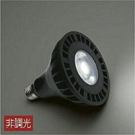 大光電機 DAIKO LZA-91773 LED電球 [E26 /電球色 /ビームランプ形]