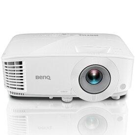 BenQ ベンキュー MH550 [DLPプロジェクター フルHD(1920×1080) 3500lm 20000:1 2.3kg HDMI×2系統 D-Sub15ピン スピーカー2W VGAケーブル付属 LampSaveモード時15000時間の長寿命] MH550[MH550]