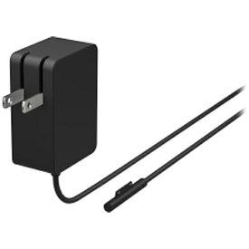 マイクロソフト Microsoft 【純正】 Surface Go用 24W 電源アダプター KVG-00007[サーフェスgo 充電器]