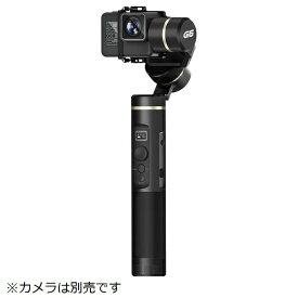 FEIYUTECH フェイユーテック FYG6K G6 生活防水3軸カメラスタビライザー[FYG6K]