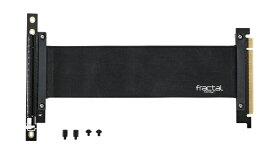 FRACTAL DESIGN フラクタルデザイン FLEX VRC-25 -Define R6 Opt- FD-ACC-FLEX-VRC-25-BK