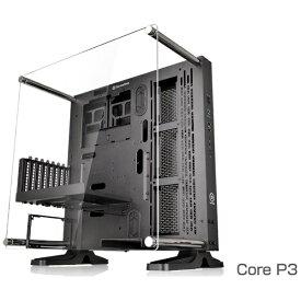 d9b732e6dc 【送料無料】 THERMALTAKE PCケース Core P3 CA-1G4-00M1WN-00