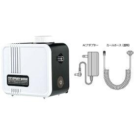 タミヤ TAMIYA コンプレッサー No.59 スプレーワーク コンプレッサー アドバンス