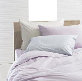 フランスベッド 【ボックスシーツ】フランスベッド エッフェ ベーシックマットレスカバー20 シングルサイズ(97×195×20cm/ピンク)