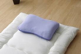 イケヒコ IKEHIKO 抗菌消臭枕 低反発チップ(38×56cm)