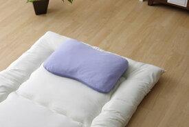 イケヒコ IKEHIKO 抗菌消臭枕 パイプ(38×56cm)