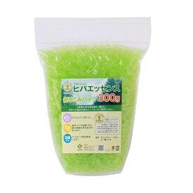 イケヒコ IKEHIKO 【補充素材】ひばパイプ袋入 300g