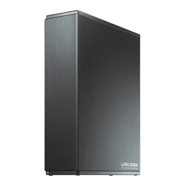 【送料無料】 I-O DATA アイ・オー・データ ネットワーク接続ハードディスク(NAS) HDL-TAシリーズ HDL-TA2