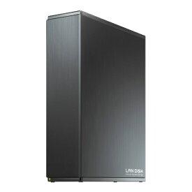 I-O DATA アイ・オー・データ ネットワーク接続ハードディスク(NAS) HDL-TAシリーズ HDL-TA2[HDLTA2]