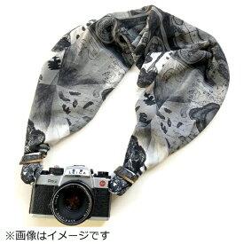 SSP SAKURA SLING PROJECT サクラカメラスリング(Mサイズ) SCSM-085HM
