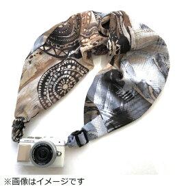 SSP SAKURA SLING PROJECT サクラカメラスリング(Lサイズ) SCSL-086HM SCSL-086HM