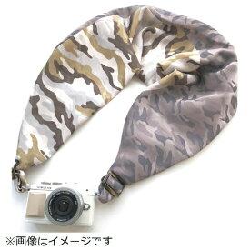 SSP SAKURA SLING PROJECT サクラカメラスリング(Lサイズ) SCSL-088HM SCSL-088HM