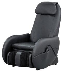 スライヴ THRIVE 《基本設置料金セット》マッサージチェア 「くつろぎ指定席Light」 CHD-3500-BK ブラック