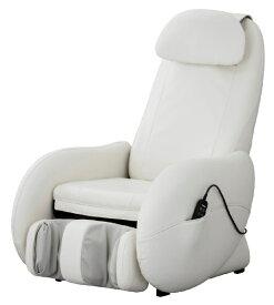 スライヴ THRIVE 《基本設置料金セット》マッサージチェア 「くつろぎ指定席Light」 CHD-3500-WH ホワイト[CHD3500]
